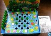 Board games - Rikkikkik - Rikkikkik