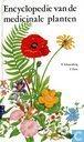 Encyclopedie van de medicinale planten