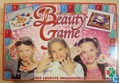 Board games - Beauty Game - Beauty Game - het leukste meidenspel