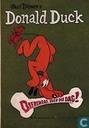 Strips - Donald Duck (tijdschrift) - Donald Duck 39