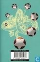 Strips - Dragonball - De samenzwering van Babidi