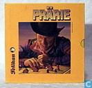 Jeux de société - Prairie - Prairie / Prärie