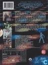 DVD / Video / Blu-ray - DVD - Saturday Night Fever