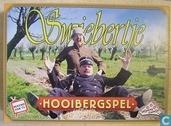 Spellen - Swiebertje Hooibergspel - Swiebertje Hooibergspel