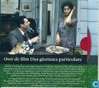 DVD / Vidéo / Blu-ray - DVD - Una giornata particolare