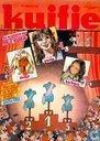 Strips - Kuifje (tijdschrift) - Kuifje 10
