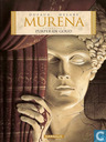 Comic Books - Murena - Purper en goud