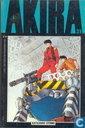 Bandes dessinées - Akira - Akira 31