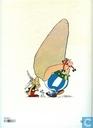 Bandes dessinées - Astérix - Asterix e la sorpresa di Cesare