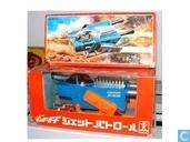 Jet Gyro