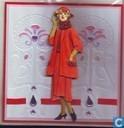Ansichtkaarten - 3D kaarten - Speciale kaarten
