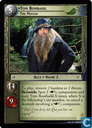 Tom Bombadil, The Master Promo