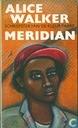 Books - Walker, Alice - Meridian