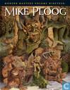 Comic Books - Modern Masters - Mike Ploog