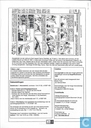 Comic Books - Sapristi!! (tijdschrift) - Nr 7, juni 1999