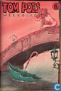Strips - Bas en van der Pluim - 1947/48 nummer 25