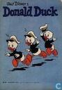 Comic Books - Donald Duck (magazine) - Donald Duck 42