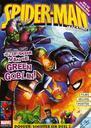Bandes dessinées - Araignée, L' - Spider-Man Magazine 14