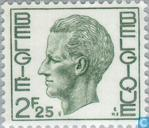 Roi Baudouin (Elström)