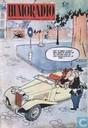 Bandes dessinées - Humoradio (tijdschrift) - Humoradio 616