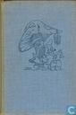 Books - Kresse, Hans G. - Nog even een verhaaltje en dan...