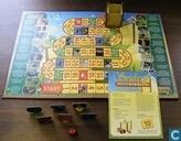 Board games - Swiebertje Hooibergspel - Swiebertje Hooibergspel