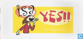 Bandes dessinées - Isa - Yes!!