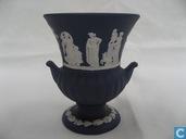 Ceramics - Jasperware - Wedgwood Amfoor Divers