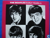 Disques vinyl et CD - Beatles, The - Early Years 1