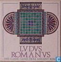 Ludus Romanus
