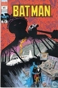 Comic Books - Batman - Batman 41