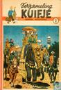 Bandes dessinées - Kuifje (magazine) - Verzameling Kuifje 2