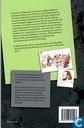 Books - Miscellaneous - Bekentenissen uit de bunker