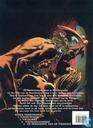 Comic Books - Kroniek der barbaren - In de naam van de Vikingen