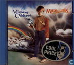 Disques vinyl et CD - Marillion - Misplaced childhood