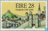 Drogheda 800 jaar