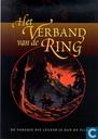 Het verband van de ring