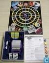 Board games - Waar Of Niet Waar - Waar of niet waar? - het bizarre feit of fictie spel