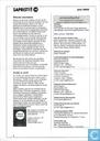 Strips - Sapristi!! (tijdschrift) - 38, juni 2005