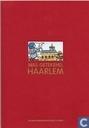 Strips - Was getekend, Haarlem - Was getekend, Haarlem