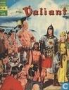 Strips - Prins Valiant - Prins Valiant 5