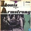 Vinyl records and CDs - Armstrong, Louis - Louis Armstrong 1923-1927