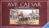 Jeux de société - Ave Caesar - Ave Caesar