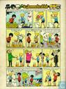 Comic Books - Brian Howell - De verdwenen SR71