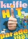 Comic Books - Kuifje (magazine) - Kuifje 21