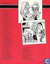 Strips - Koning Hollewijn - De miljoenen