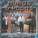Vinyl records and CDs - Mamas & The Papas, The - California Dreamin' Live