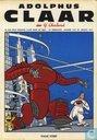 Comic Books - Adolphus Claar - Adolphus Claar