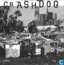 Disques vinyl et CD - Crashdog - Outer Crust