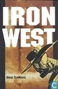 Bandes dessinées - Iron West - Iron West